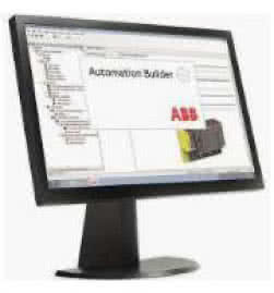 ABB-AUTOMATION-BUILDER1