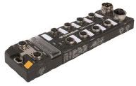 Controlador-robusto-a-pie-de-máquina