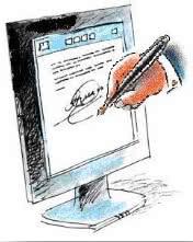 La norma 21 CFR firmas electronicas